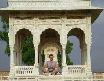 Best India Tour