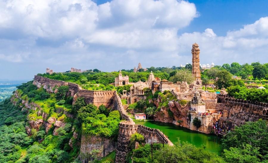 Rajasthan Best tour